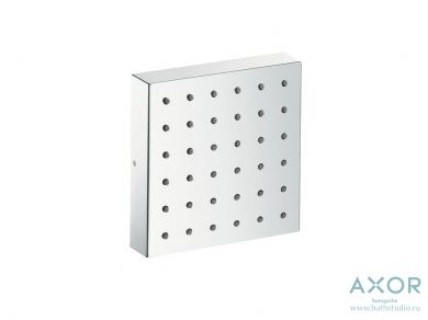 Форсунка Hansgrohe Axor ShowerCollection 28491000