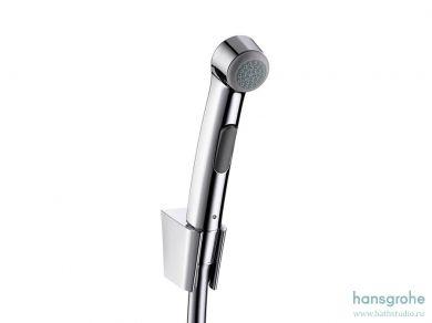 Hansgrohe 32129000 Гигиенический комплект