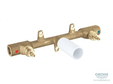 Grohe 32706000