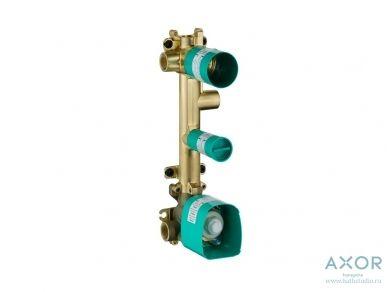 Axor-Hansgrohe 36708180