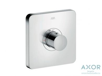 Термостат Axor ShowerSelect 36711000