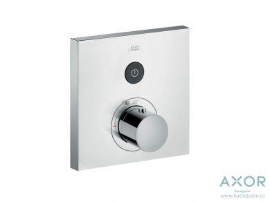 Термостат Axor ShowerSelect 36714000