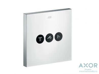 Axor ShowerSelect 36717000