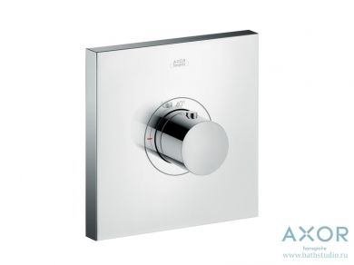 Термостат Hansgrohe Axor ShowerSelect 36718000