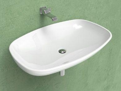 Flaminia Nuda 5080