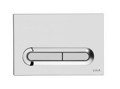 Vitra Loop 740-0780