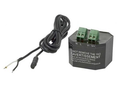 TECE 9240970 Трансформатор