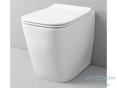 ArtCeram A16 ASV004