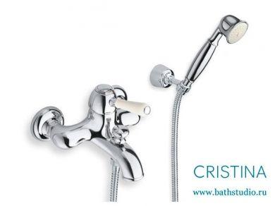 Cristina Art Elite