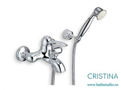 Cristina Art