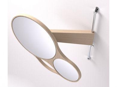 Зеркало Agape Spin ASPE013