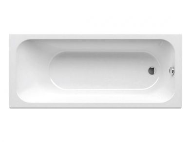 Ravak Chrome Ванна 150х70см