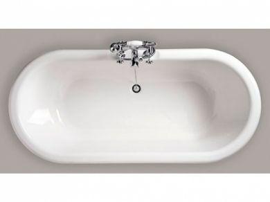 Акриловая ванна Devon&Devon Corinto 178х81