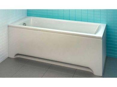 Ravak Domino Plus Ванна 170х75см