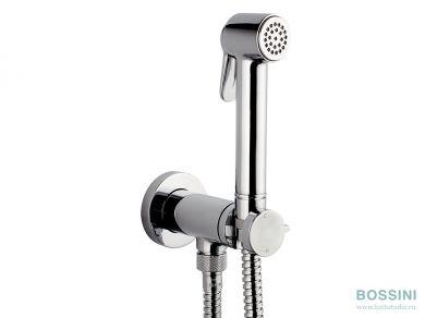 Гигиенический душ Bossini Paloma E37005