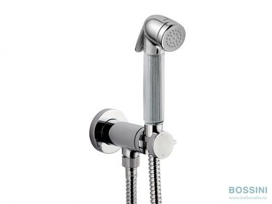 Гигиенический душ Bossini Nikita E37008