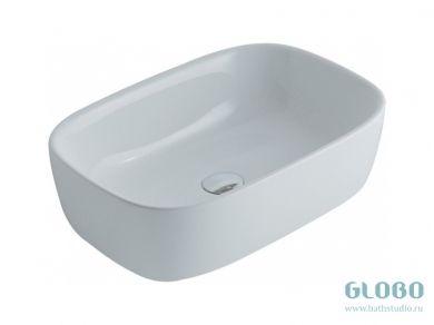 Раковина Globo Genesis GE045
