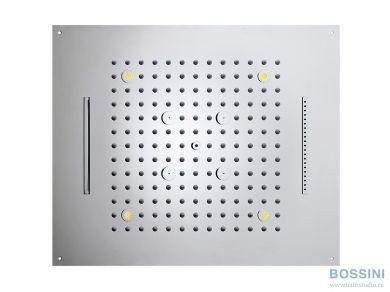 Потолочный душ Bossini H38908 DREAM