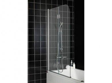 Шторка на ванну Hafa IGLOO BV2 140
