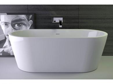 Ванна акриловая Knief Neo 170х80