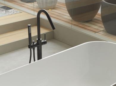 Акриловая ванна Kolpa san Pandora FS 173x78