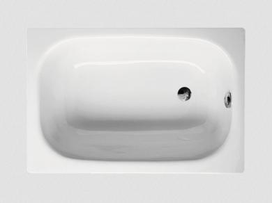 Ванна стальная LaBette 120х70