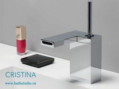 Cristina Modul
