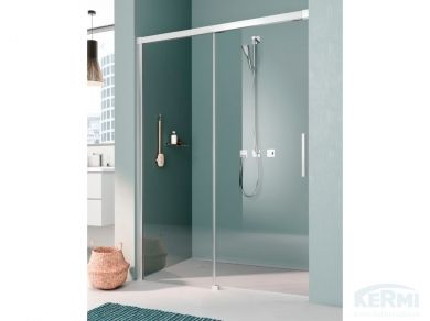 Душевая дверь Kermi Nica NI L2L 12020 VPK