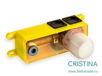 Cristina PD 237