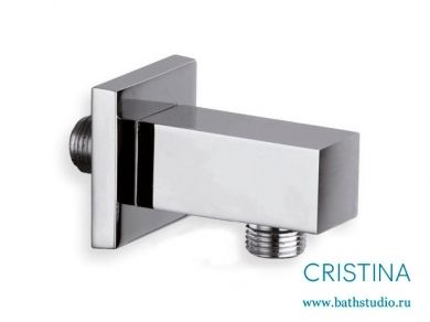 Cristina Shower PD 470