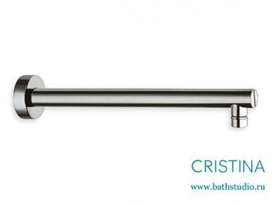 Консольный держатель душа Cristina Shower PD 917
