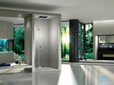Дверь для ниши Duka Pura R 5000 PR-TN2