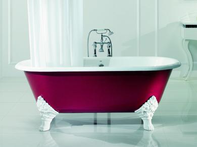 Ванна Recor Carlton