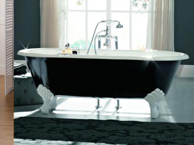 Ванна Recor Dual