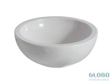 Раковина Globo BOWL SC042