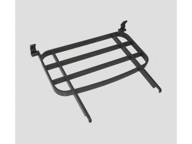 SANIT Набор решеток и крючков