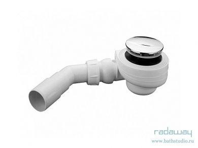 Radaway TB50P Сифон