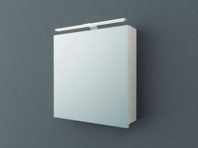 Зеркальный шкаф 60x62см Kolpa-san JOLIE
