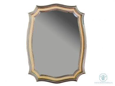 Tiffany World TW02177 Зеркало 64x84см