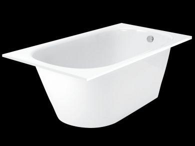 Ванна отдельностоящая PAA Vario Long 170х75