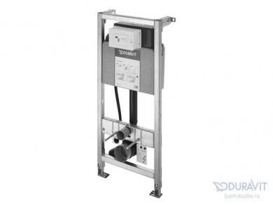 Инсталляция Duravit DuraSystem® WD1001