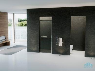 Дверь для ниши Duka Acqua 5000 XT1