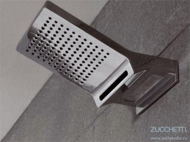 Душ Zucchetti Z94162