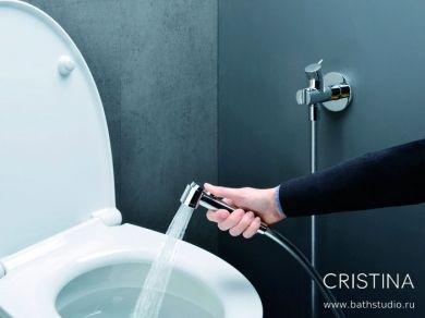 Cristina-pd-676