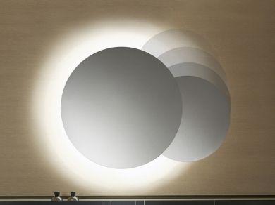 Зеркало Agape Eclissi ASPE038