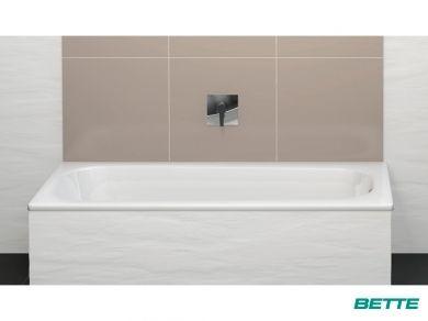 Ванна Bette BETTEFORM