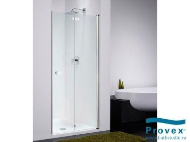 Дверь для ниши 100см Provex Combi CF