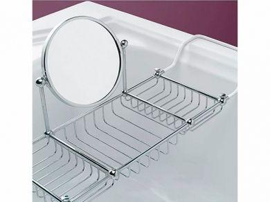 Devon&Devon First Class Полка для ванны