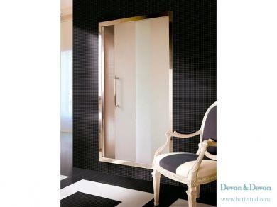 Devon&Devon Majestic Дверь для ниши