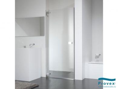 Дверь для ниши 100см Provex E-Lite EN